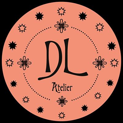 logo Danilux Atelier